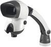 Mantis Elite-Cam Series Microscope -- MEHCAMUS