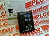 STARTECH ST122 ( VIDEO SPLITTER 2 PORT ) -Image