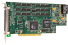 8-Channel Analog Output PCI Board -- PCI-DDA08/16 -- View Larger Image