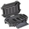 Pelican R40 Ruck Case - Black | SPECIAL PRICE IN CART -- PEL-RKR400-0000-BLK -Image