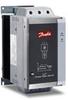 Soft Starters -- MCD 200 Series - Image