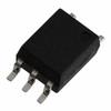 Optoisolators - Logic Output -- TLP2358(E)-ND
