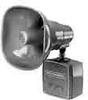 Adaptatone Millennium Remote Speaker/Amp -- 5532MHV Series