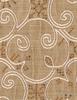 Astrology Fabric -- 2277/01 - Image