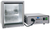 Electro-Cure 4001 UV Flood System -- 81189