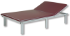 Mat Platform w Adjustable Backrest 4 x 7' -- W65006