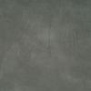 Ash Vinyl Upholstery Fabric -- YT-217 - Image