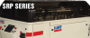 SRP Series -- SRP Intensifier