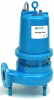 3888D3 – WS D3 Series Sewage Pumps - Image