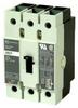 Motor Circuit Protector Breaker 15A 3P -- 78667915382-1