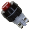 Pushbutton Switches -- 1.10001.0010301-ND - Image