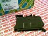 FUSE TERMINAL BLOCK 10AMP 600/800V W/O LED -- UK63HESI