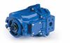 Piston Open Circuit-Mobile Pumps -- PVE Series - Image