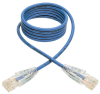 Modular Cables -- N201-S04-BL-ND -Image