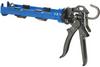 Sulzer Mixpac Cox EA41004-2T Manual Cartridge Dispenser 10.3 oz -- EA41004-2T -Image