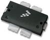 RF Power Transistor -- MRFE6VP5150NR1 -Image