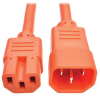 Power, Line Cables and Extension Cords -- TL1349-ND -Image