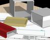 Custom Build-A-Box® -- 07031100 30 (Extrusion)