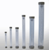 Koflo -- Calibration Columns