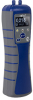 AirPro Micromanometer AP800 -- AP800 - Image