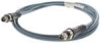 RF Cable Assemblies -- 2121-DKF-0048 -Image