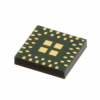 Embedded - Microcontrollers -- 568-13754-ND - Image
