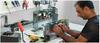 Industrial Parts Repair -Image