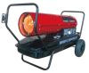 Forced Air Kerosene Heater -- T9H607045 - Image