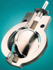 BX2001 High Performance Butterfly Valve