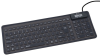 Noteables™ Flexible Keyboard -- IN3008KB - Image