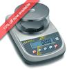 Precision Balance PLS 4200-2F -- 4AJ-9901422