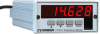 Cryogenic Digital Thermometers -- CYD218S
