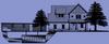 Survival Bunkers - LifeLocker?