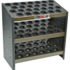 Free Standing Storage for CNC Cutting Tools -- SuperTower