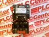 STARTER SIZE1 3POLE 120/110V COIL NEMA 1 ENCLOSURE -- 8536SCG3V02