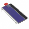 Display Modules - LCD, OLED Character and Numeric -- 1481-1079-ND - Image