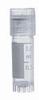 5000-0012 - Thermo Scientific Nalgene Cryogenic vial; 1.2 mL, 25/pack -- GO-06754-95
