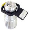 Motorized Tilt Rotation Sample Holder