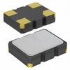 Oscillators -- 520N25HA16M3677-ND -Image