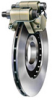 Caliper Disc Brakes -- DP Units