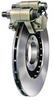 Caliper Disc Brakes -- DP Units - Image
