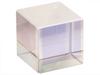High-Energy Nd:YAG Laser Polarizing Cube Beamsplitters