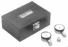 Connector Gage Kit -- A034B