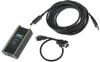 PLC Accessories -- 7983056
