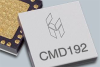 Distributed Amplifier -- CMD192C5 - Image
