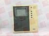HONEYWELL HVP-1000 ( HOME SECURITY, VIDEO DOOR PHONE SYSTEM ) -Image