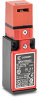 Comepi Safety Limit Switch -- SP2K120W02