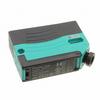 Optical Sensors - Photoelectric, Industrial -- 2046-LA28-F1/116-ND -Image