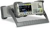 Function Generator, DDS -- 1133-T3AFG350-ND -Image