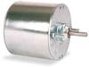 PMDC Motor,1/35 HP,2350 RPM,12 VDC,TENV -- 3LCH7